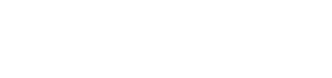 John Rock Devensive Driving Specialists